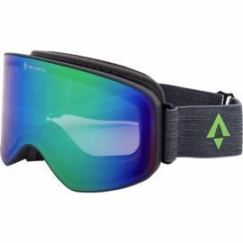 Ski- & Snowboard-Brillen TecnoPro