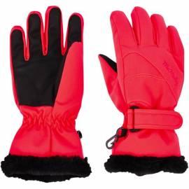 Handschuhe & Fausthandschuhe McKinley