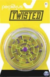 Spiele Spin Master
