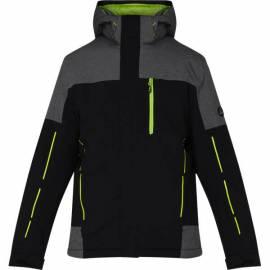 Mtlc Ic Superfly Black At9795 7 Academy Nike Grey Mercurial