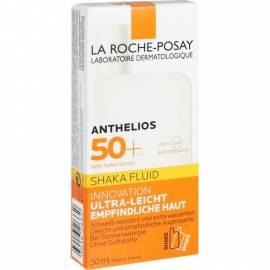 Gesundheit & Schönheit L'Oreal Deutschland GmbH Geschäftsbereich La Roche-Posay