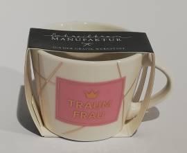 Geschenke & Anlässe Kaffee- und Teetassen