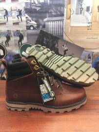 Schuhe Volcom