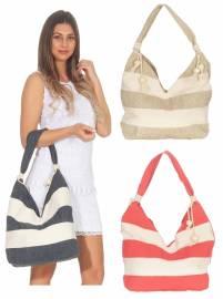 Einkaufstaschen ohne Angabe