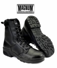 Schuhe Magnum