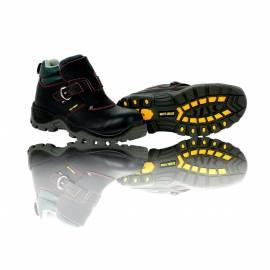 Schuhe Mercurius