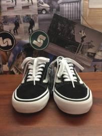 Schuhe Schuhe Vans