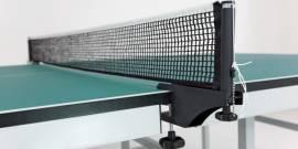Tischtennisnetze und -pfosten SPONETA