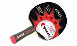 Tischtennisschläger & -sets SPONETA