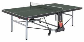 Tischtennisplatten SPONETA
