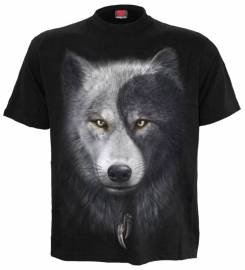 Shirts & Tops SPIRAL