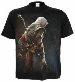 Bekleidung Assassins Creed