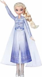 Puppen Disney Frozen