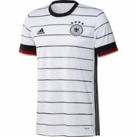 Fußball Adidas