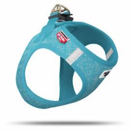 Halsbänder & Geschirre Curli