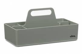 Aufbewahrungsbehälter Vitra