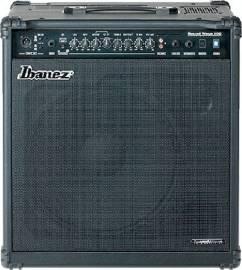 Verstärker für Musikinstrumente Ibanez