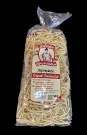 Pasta & Nudeln  Hofladen Berres - Walldürn