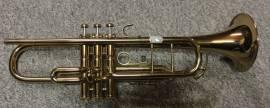 Trompeten & Kornetts Amati