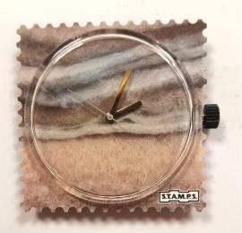 Ostern Jubiläum Valentinstag Glück Geburtstag Genesung Weihnachten Anti-Stress Seefahrt Muttertag Armbanduhren & Taschenuhren STAMPS