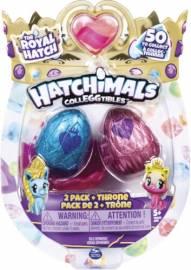 Action- & Spielzeugfiguren Hatchimals