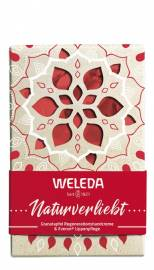 Gesundheitspflege Weleda