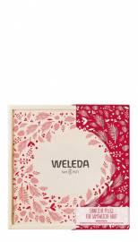 Körperpflege Weleda