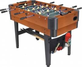 Tischfußball carromco