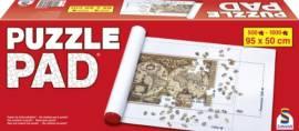 Puzzle-Zubehör Schmidt Spiele