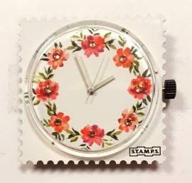 Ostern Jubiläum Valentinstag Glück Geburtstag Weihnachten Anti-Stress Konfirmation & Firmung Muttertag Armbanduhren & Taschenuhren STAMPS