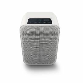 Radios Bluesound