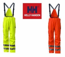 Bekleidung Helly Hansen
