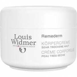 Gesundheit & Schönheit Louis Widmer GmbH