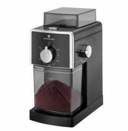 Kaffeemühlen Zassenhaus