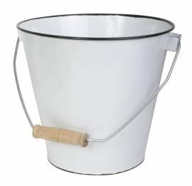 Abfallbehälter Ib Laursen