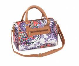 Handtaschen Antonia