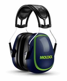 Arbeitsschutzausrüstung Moldex
