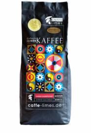 Kaffee Caffe Limes