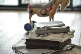 Geschenke & Anlässe Allerlei & Unsortiert Dekoration Wollzeit