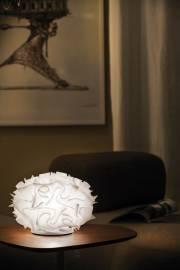 Dekoration Leuchten Geschenke & Anlässe Geburtstag