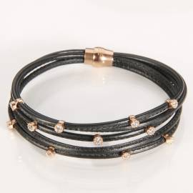 Armbänder Luca Lorenzini