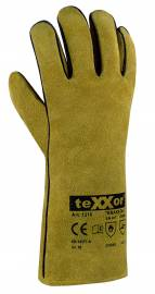 Schutzhandschuhe Texxor