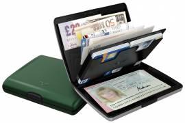 Handtaschen & Geldbörsenaccessoires Tru Virtu