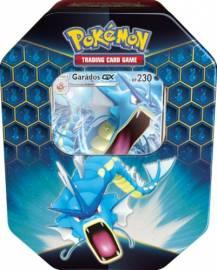 Sammelkarten Pokémon