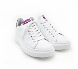 Sneaker Low Méliné