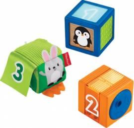 Babyspielwaren Fisher-Price