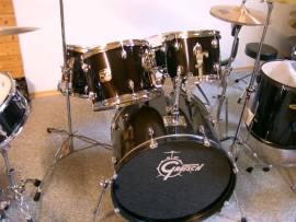 Schlagzeuge Gretsch