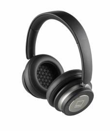 Kopfhörer & Headsets Dali