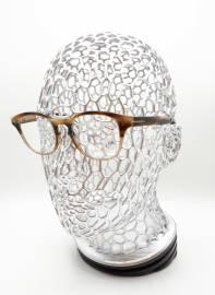 Brillen TF 5400 65A 48-19