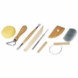Kunst- & Bastelwerkzeuge Rayher